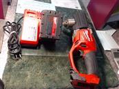 MILWAUKEE TOOL Angle Drill 2707-20